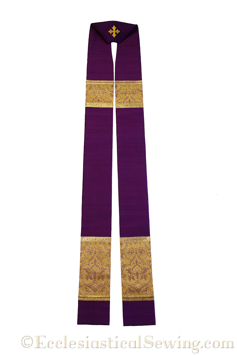 products/Pope_Gregory_Violet_Lent_double_Evesham_orphrey_999d51d9-2179-4d6c-8b52-7ae98916ea90.png