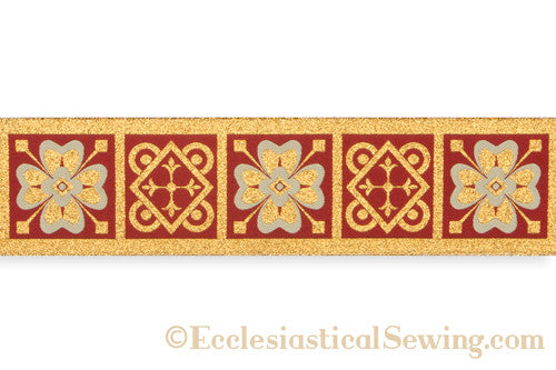 products/Pugin_Orphrey_Red_WM.jpg
