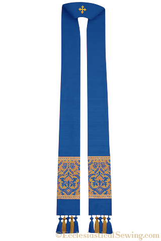 products/Red_Silk_Dupioni_Stole_blue_f05a328c-8e5d-4ef0-913b-7262291485d8.png