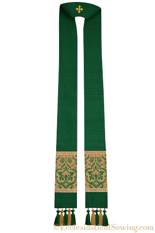 products/Red_Silk_Dupioni_Stole_green_9ecd293f-dfa0-4943-aad2-8c5a1be223f6.png