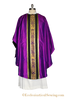 Chasuble and Stole in the St. Irenaeus of Lyons Collection