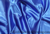 Satin Fabric and Polyester Satin Fabric | Royal Blue, White, Silk, Gold and other colors