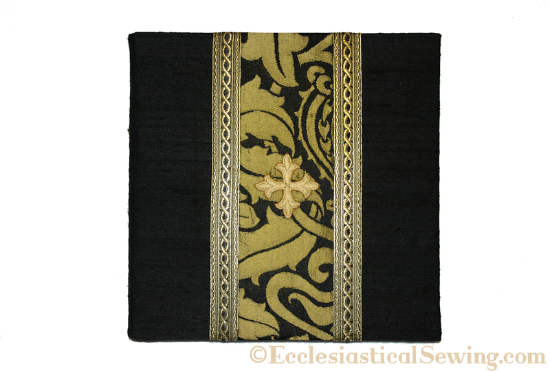 products/St._Augustine_Burse_Black_gold.png
