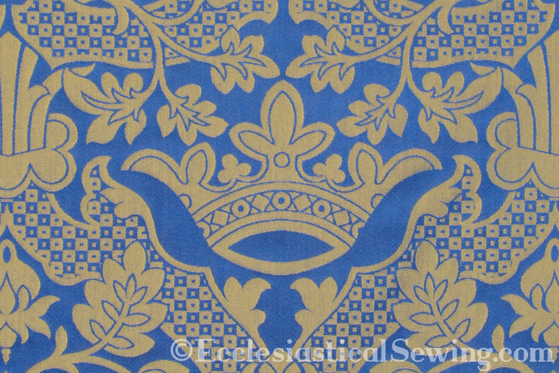 products/StMargaret_BlueGold_Detail1.jpg