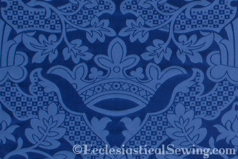 products/StMargaret_Blue_Detail1.jpg