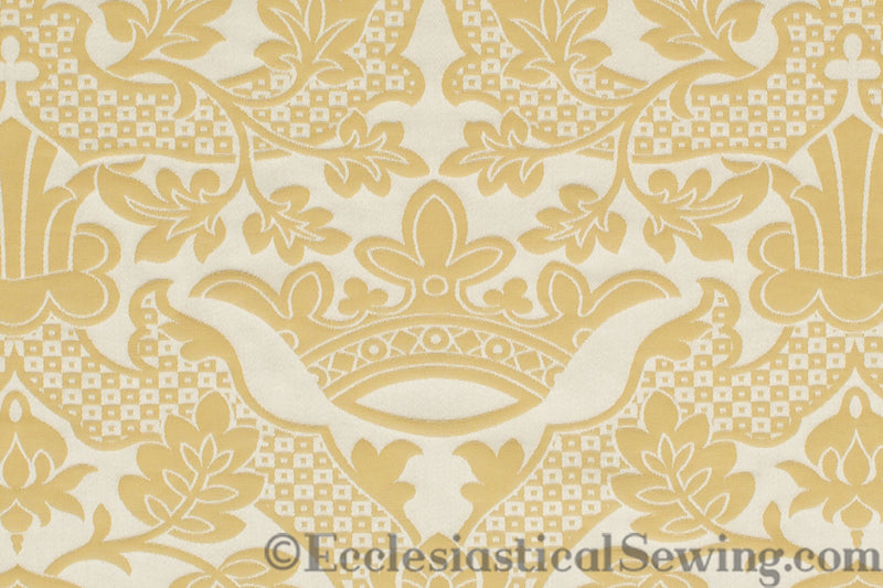 products/StMargaret_IvoryGold_Detail1.jpg