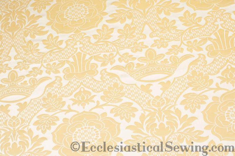 products/StMargaret_IvoryGold_Detail.jpg