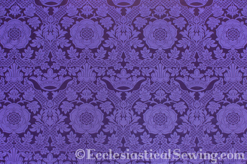 products/StMargaret_Violet.jpg