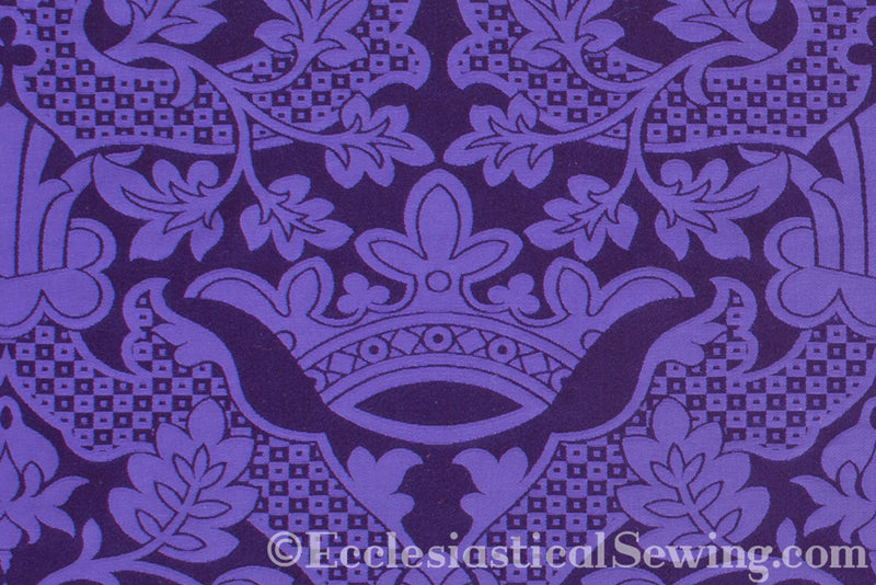 products/StMargaret_Violet_Detail1.jpg