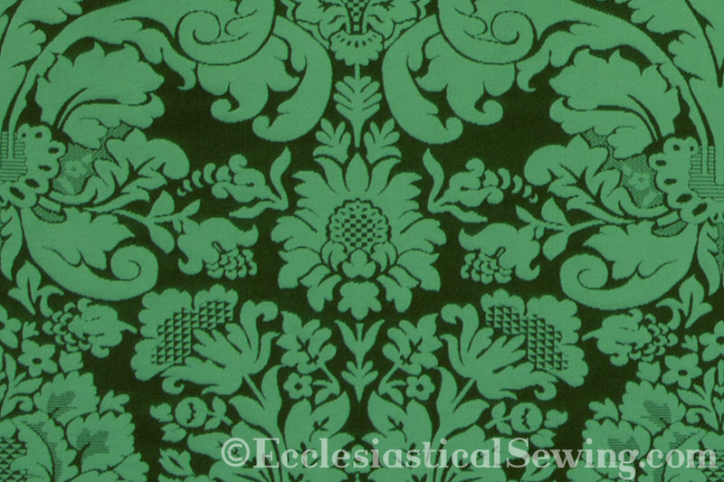 products/Truro_Green_Detail1.jpg
