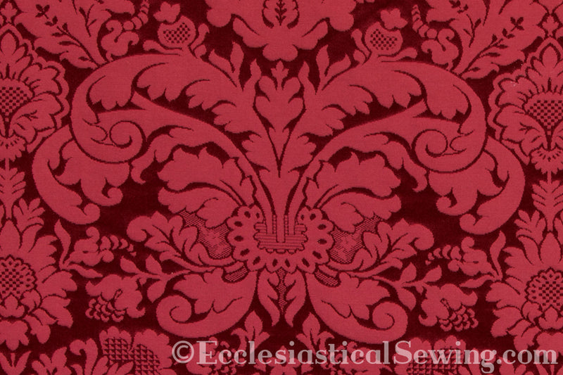 products/Truro_Red_Detail2.jpg