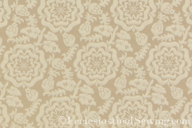products/TudorRose_Ivory_Detail.jpg
