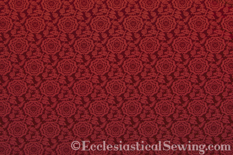 products/TudorRose_Red.jpg