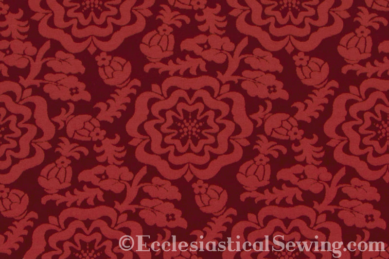 products/TudorRose_Red_Detail.jpg