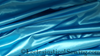 Satin Fabric and Polyester Satin Fabric | White, Silk, Blue, Gold and other colors