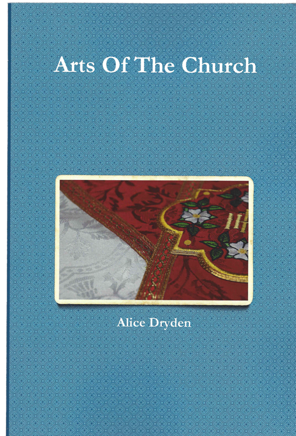 Arts Of The Church