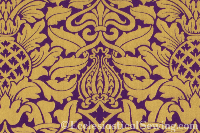 products/VioletGold_Fairford_Detail_1_WM.jpg