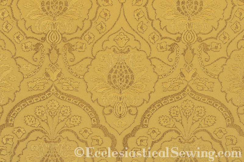 products/Wakefield_GoldGold1_Detail1.jpg