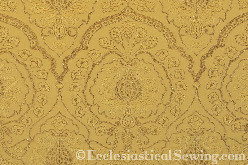 products/Wakefield_GoldGold1_Detail.jpg