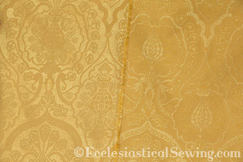 products/Wakefield_GoldGold_Detail.jpg