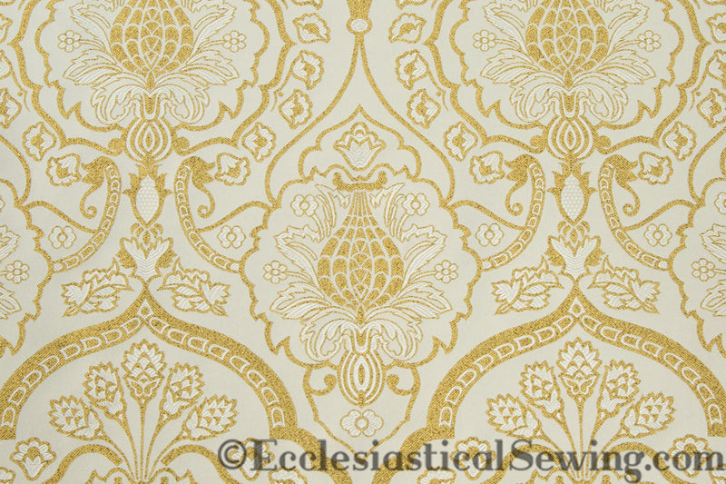 products/Wakefield_IvoryGold2_Detail2.jpg