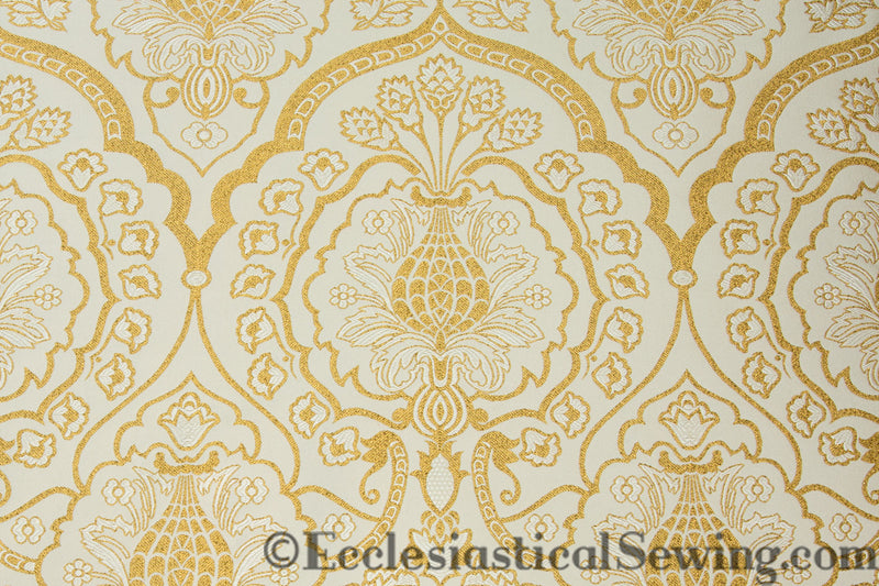 products/Wakefield_IvoryGold2_Detail.jpg