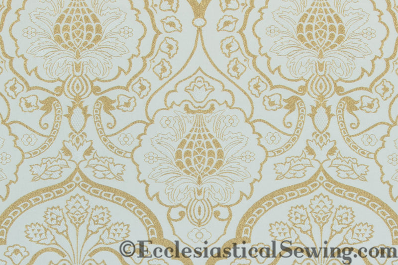products/Wakefield_IvoryGold_Detail1.jpg