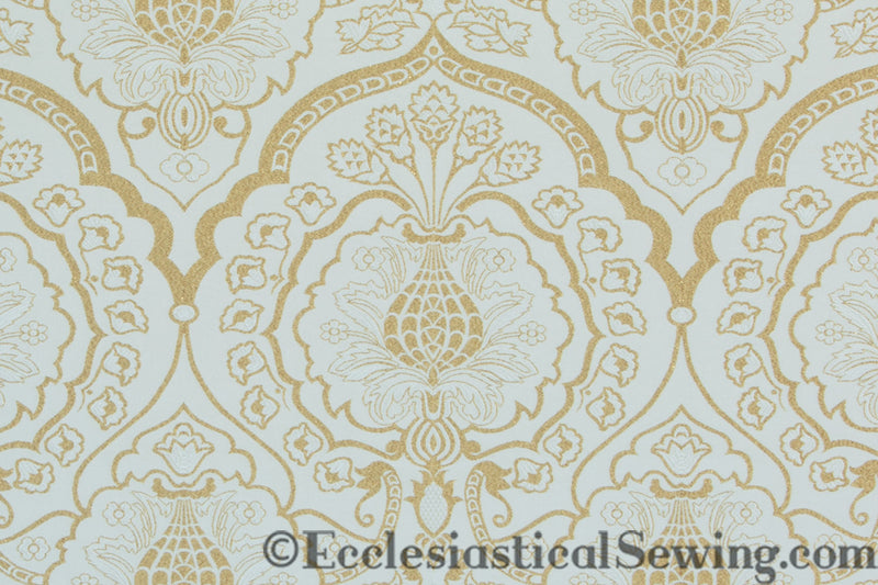 products/Wakefield_IvoryGold_Detail.jpg