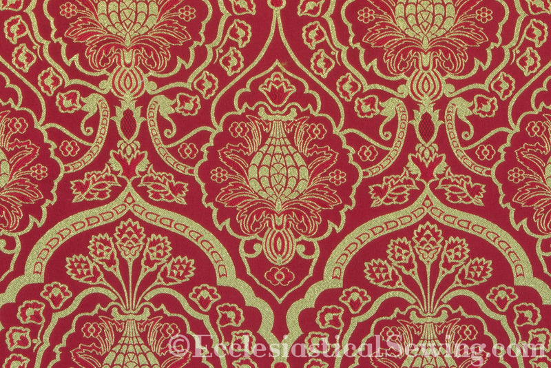 products/Wakefield_RedGold_1_Detail1.jpg