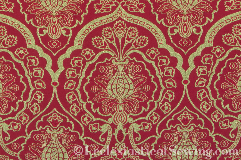 products/Wakefield_RedGold_1_Detail.jpg