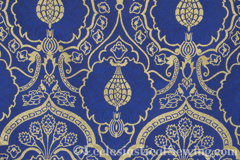 products/Wakefield_RoyalBlueGold_Detail1.jpg