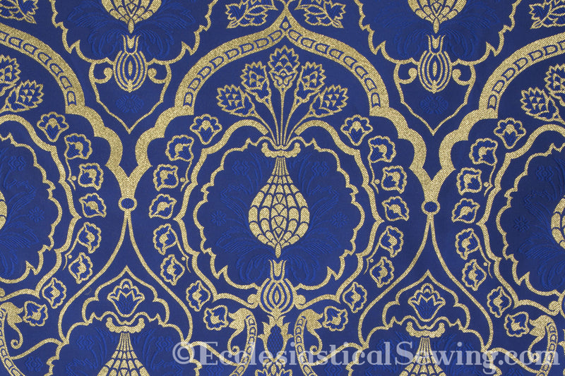 products/Wakefield_RoyalBlueGold_Detail.jpg
