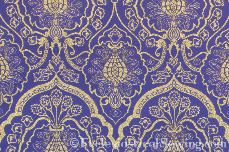 products/Wakefield_VioletGold1_Detail1.jpg