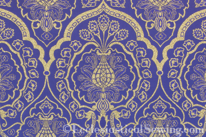 products/Wakefield_VioletGold1_Detail.jpg