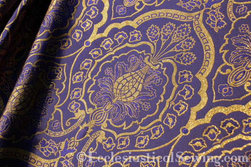 products/Wakefield_VioletGold_Detail4.jpg