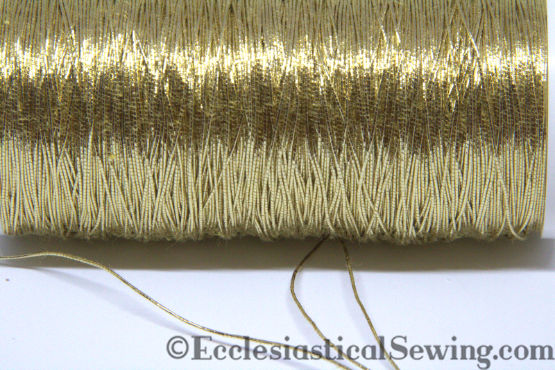 products/WhiteGold371WireThreadGoldworkEmbroideryEcclesiasticalSewing.png