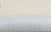 Polyester Satin Fabric