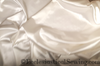 Satin Fabric and Polyester Satin Fabric | White, Silk, Gold and other colors