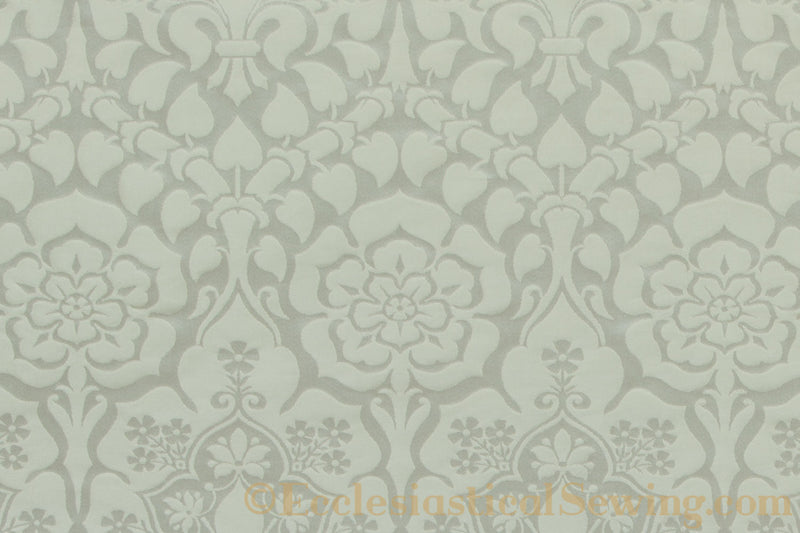 products/Winchester_Ivory_Detail1.jpg
