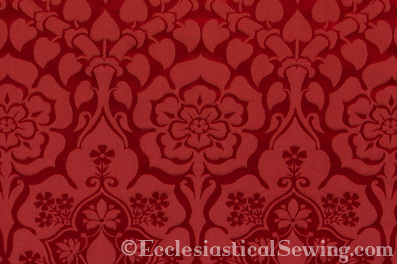 products/Winchester_Red_Detail1.jpg