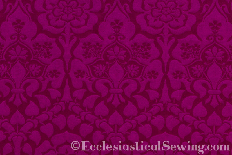 products/Winchester_RomanPurple_Detail1.jpg