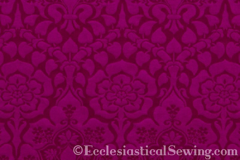 products/Winchester_RomanPurple_Detail.jpg