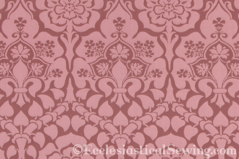 products/Winchester_Rose_Detail1.jpg