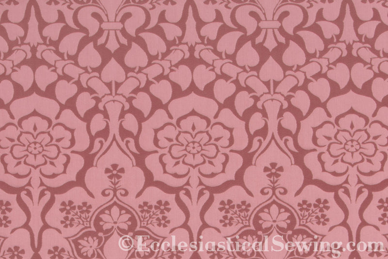products/Winchester_Rose_Detail.jpg