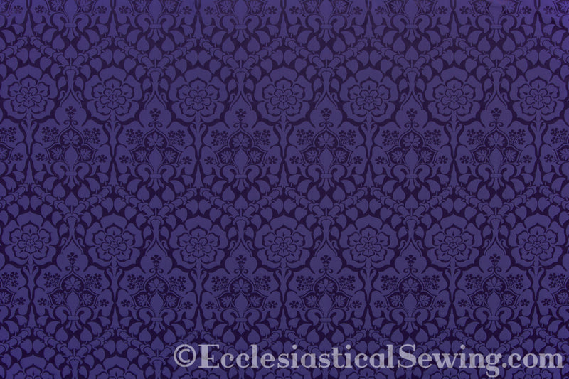 products/Winchester_Violet.jpg