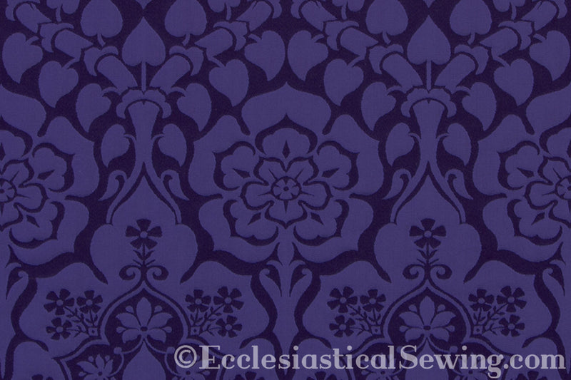 products/Winchester_Violet_Detail1.jpg