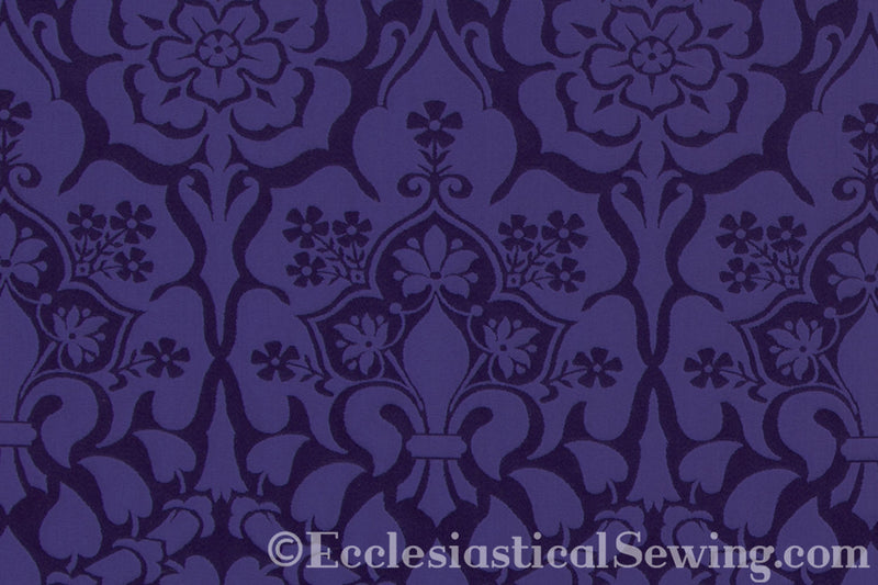 products/Winchester_Violet_Detail.jpg