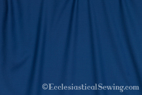 products/Wool_Crepe_Blue_copy.jpg