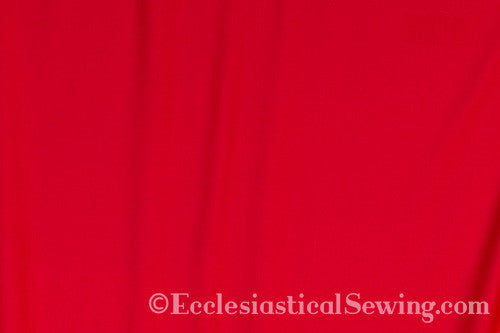 products/Wool_Crepe_Red_copy.jpg