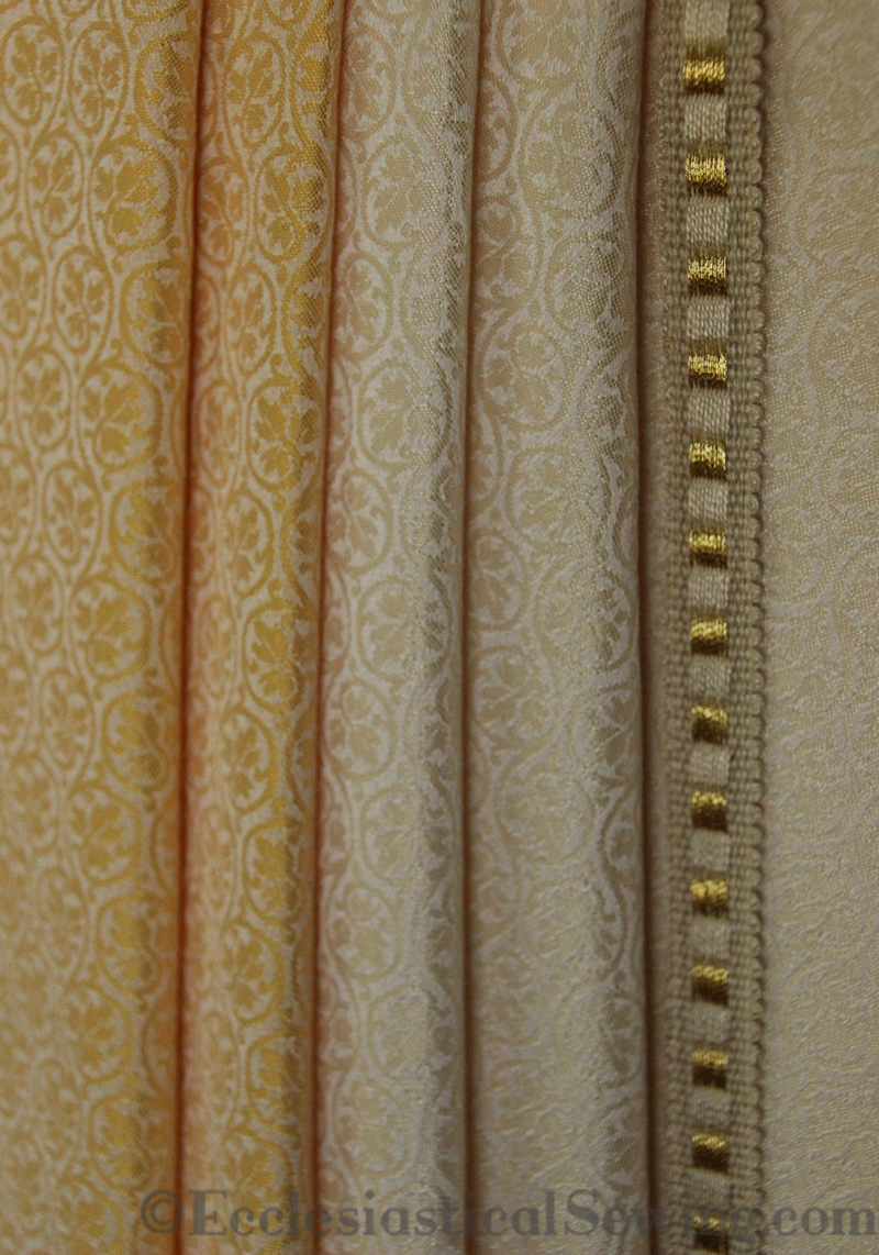 products/York_Ivory_Gold_Religious_Brocade_WEB.png